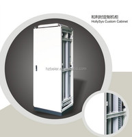 High quality and low cost waterproof metal storage cabinet