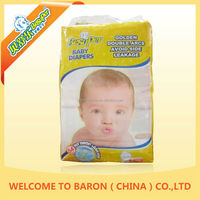 High quality oem super absorbent disposable baby useful soft boys in diapers