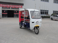 electric passenger trimoto, battery passenger trimoto