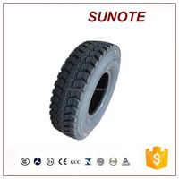 gold supplier 285/70R17 and 265/75R16 light truck tyres