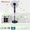 Fashional Cooling Air 16 Inch Electric