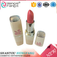 Safe material popular design top quality led lipstick