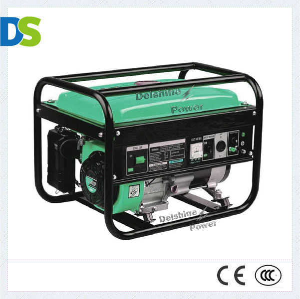 DS-G2FH2 2kw Portable Small Honda Generator Prices