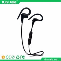 2017 Hot New Products Kv211 Wireless