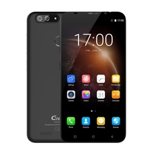 factory original wholesale promotion low price china Gretel S55, 1GB+16GB smart phone