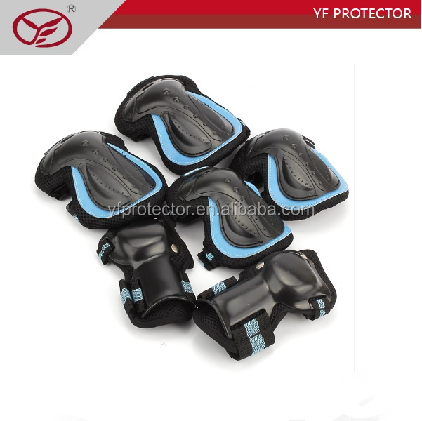 Kids Skate Protectors / Protective Gears