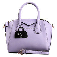 women bag leather,smile face style leather bag,dk handbags