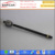 Front Left Right Axial Rod For TOYOTA COROLLA E10 E11 Rack End 45503-19205,4550319205