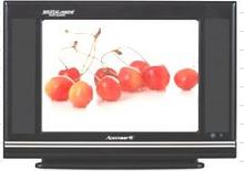 cheapest crt tv 14 15 17 21 inch crt normal flat and ultra slim