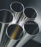 stainless steel pipe 50 mm