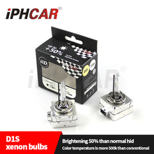 Special Design 12V 35W D1s HID Xenon Bulbs for Hid