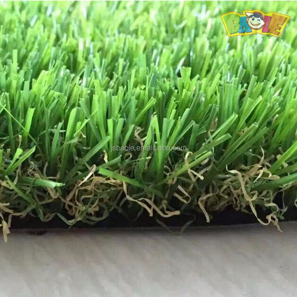 Cesped Pink Red Blue Artificial Grass