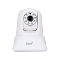 EasyN exclusive home use 1. 3 megapixel p2p ptz ir distance cctv camera