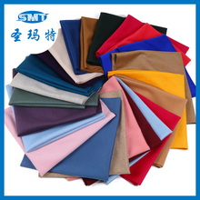 high quality wool fabric with various colours