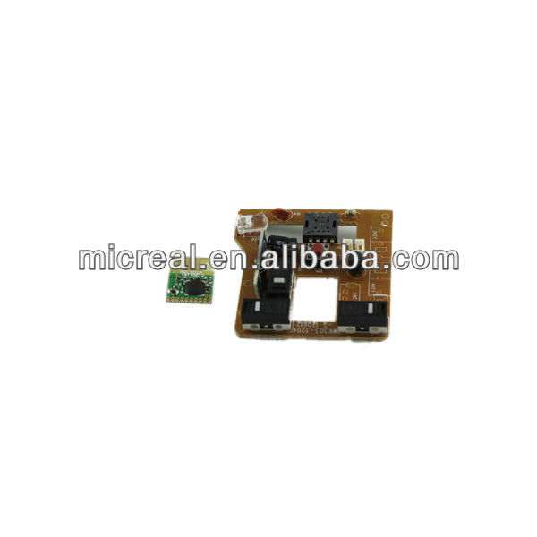 For 2.4GHz Wireless Mouse and Keyboard RF Module