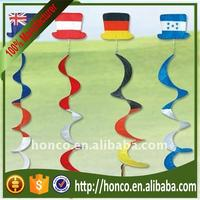 Professional Alibaba Supplier Wind Swing With