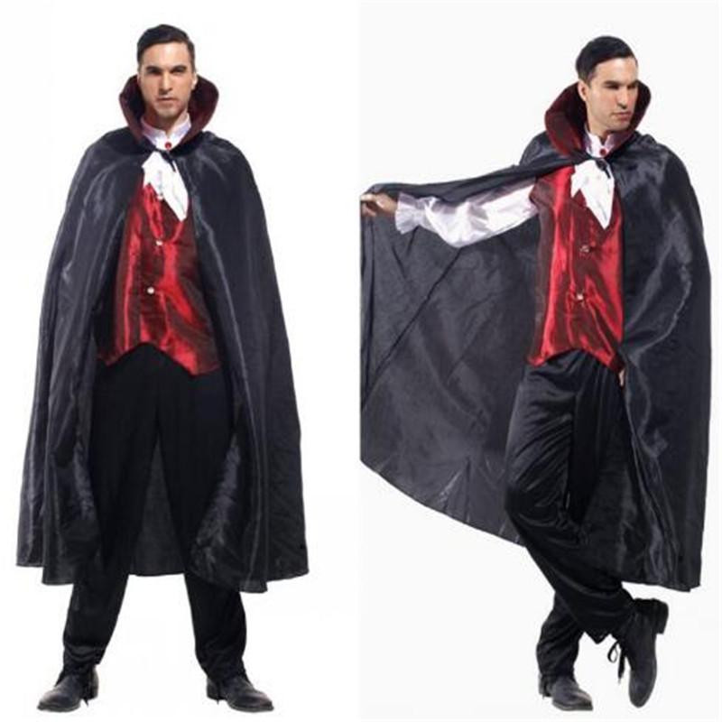 fashion popular party u003cstrongu003ehalloweenu003c/strongu003e u003cstrongu003esexyu003c  sc 1 st  Alibaba Wholesale & Wholesale sexy man halloween costumes - Online Buy Best sexy man ...