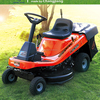 Ride On Lawn Mower Riding Mower
