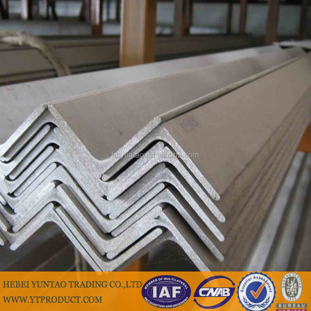 Steel angle weight chart steel angle weight chart suppliers and steel angle weight chart steel angle weight chart suppliers and manufacturers at alibaba geenschuldenfo Choice Image