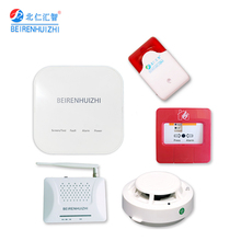 best wireless intelligent security gsm home alarm system/house alarm