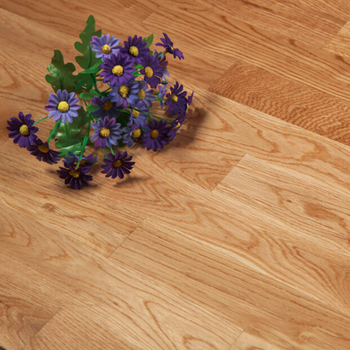Home decoration handcraft Natural engineered wood flooring