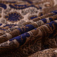 Sample Of Upholstery Fabrics Bright Color Chinese Upholstery Fabric