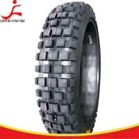china good quality motorcycle tyre 460-17
