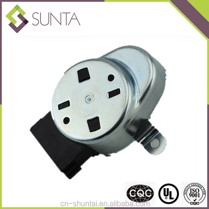 AC 110v 220V 230v Grill Oven Motor with CW & CCW