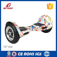 electric scooter 132wh /201wh 350w brushless motor mini electric motorcycle prices with proof