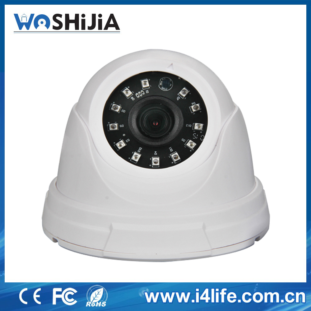 List Manufacturers of Network Camera Networkcamera, Buy Network ...