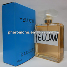 women tops original brand perfumes