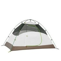 2-Person 3-Season tent outdoor light weight hiking camping tent