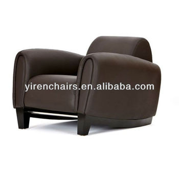 2013 bugatti lounge chair new model sofa sets buy new for New model chair design