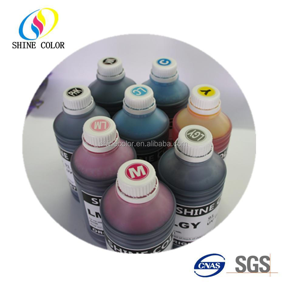 for HP 72 Pigment Ink for HP Z5200 inkjet printer