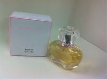 SEXY Perfume Best Women Luxury Perfume Best Seller Perfume