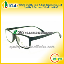 2014 Hot Fashion New Design Perscription Eyewear Frames