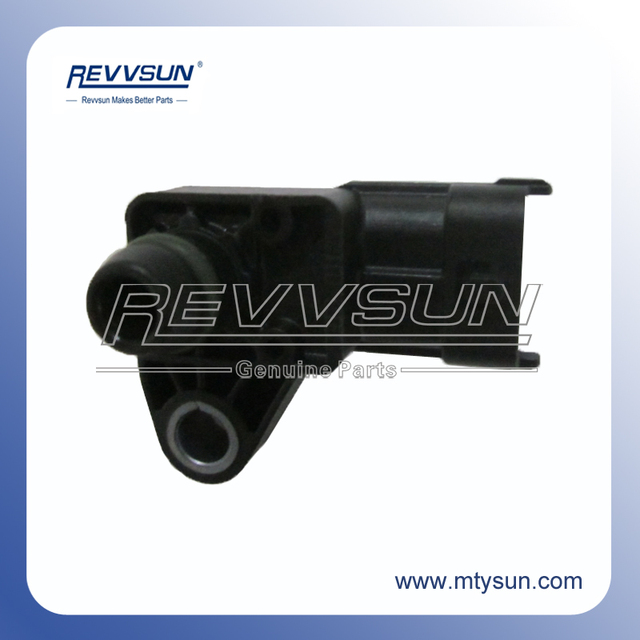 REVVSUN AUTO PARTS Air Pressure Sensor 09 052 831/ 09-052-831/09052831/ 9052831 for CHEVROLET