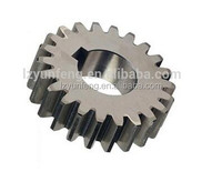 Bus and Truck Spur Gear