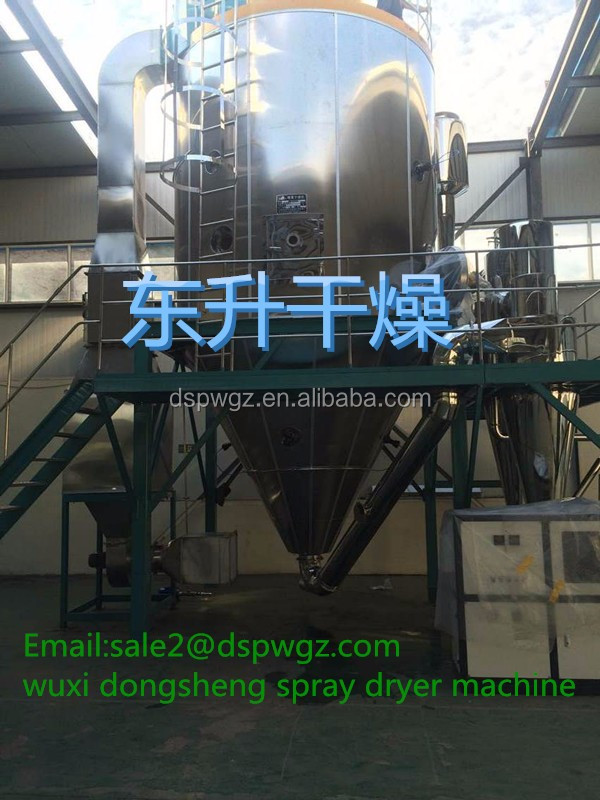 cheap spray dryer of sorbitol