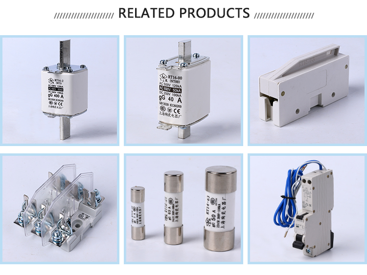 18mm single phase rcbo with overcurrent protection