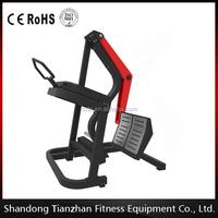 Hammer strength / wholesale price /Rear Rick / TZ-6070
