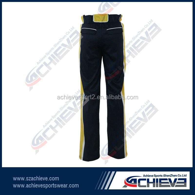 Plus Size Womens Softball Pants, Plus Size Womens Softball Pants ...