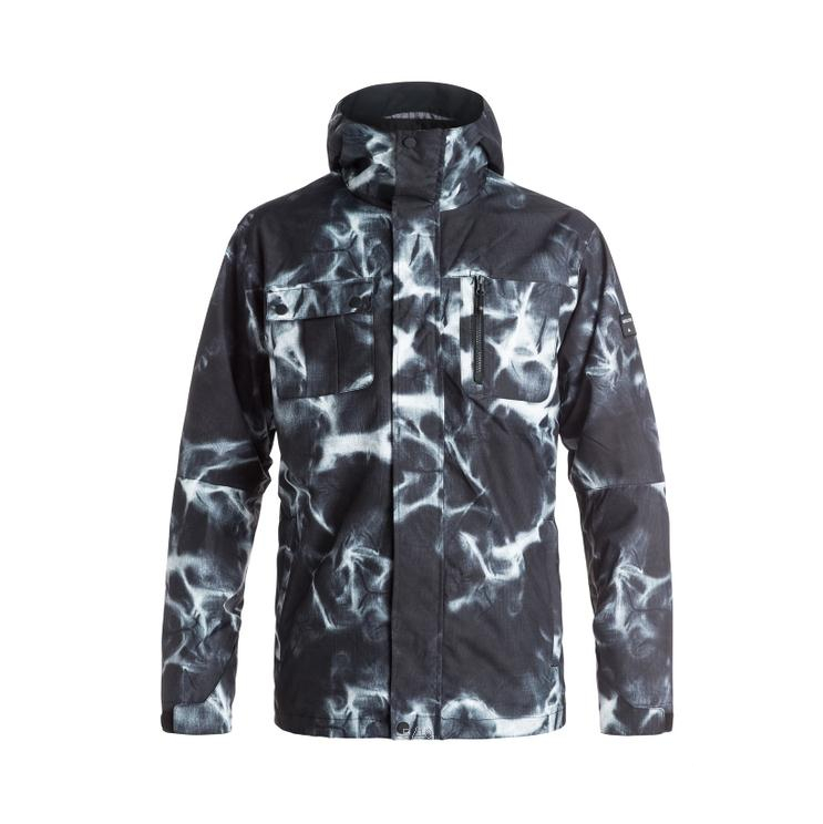 wholesale custom high quality mens military jackets coats, new model coaches jackets wholesale