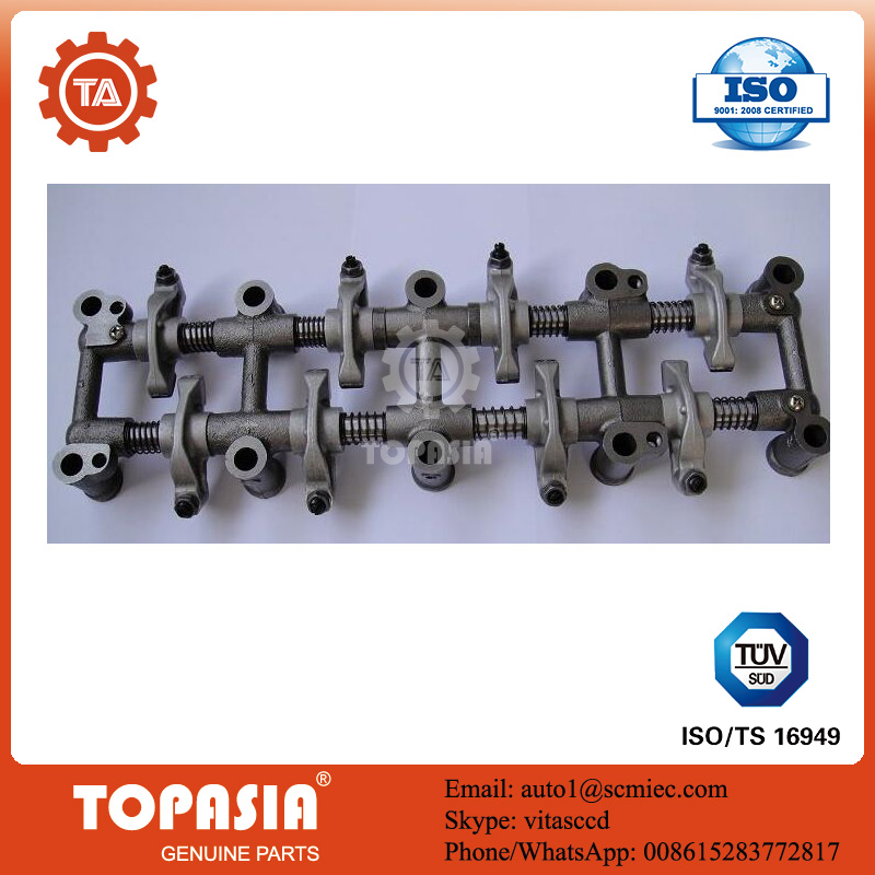 Hot sale TOPASIA ROCKER ARM ASSY for TOYOTA 20R/ 22R/ 22RE from Chengdu