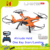 wholesale wifi FPV 2.4G 4CH drone toys remote control with HD camera RTF