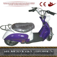 Best Sales High Quality Motorcycle Sport Bikes Sale