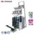 Automatic washing powder/ detergent powder packing machine