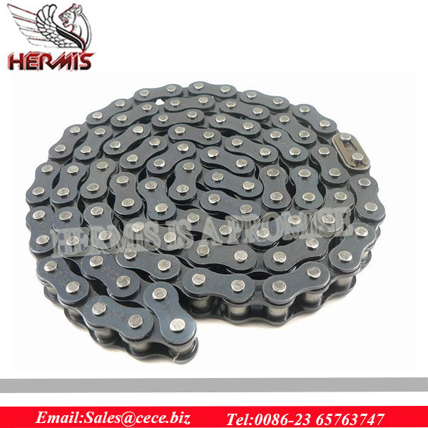 Chinese Motorcycle Spare Parts