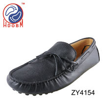 Top Quality Men Casual Shoes Summer 2013 flat shoes