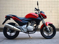 2016 new powerul 150cc/200cc/250cc racing motorcycle/ sports motorcycle hondamotor